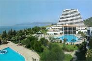 Hotel Surmeli Efes